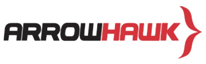 ArrowHawk Industries, Inc.